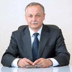 Валерий Александрович Шварцкопп