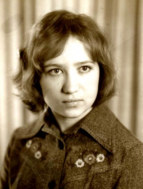 shehaleva