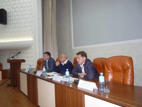 Фото - Sovok.info